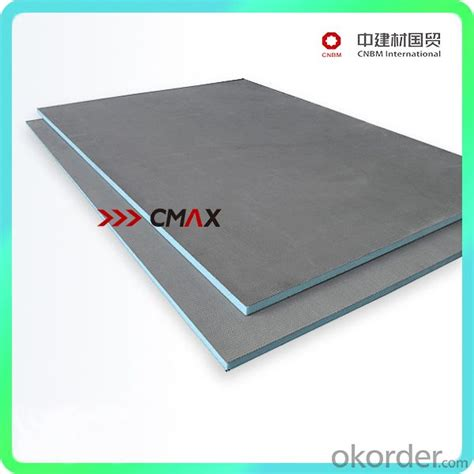 What Size Cement Board For Tile Floor by Buy Cement Fiberglass Mesh Tile Backer Board Price Size