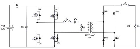 design methodology of resonant inductor in a zvs inverter design methodology of resonant inductor in a zvs inverter 28 images how to build a tesla