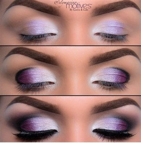 colors that look good with purple what color makeup goes with purple dress mugeek vidalondon