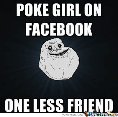 Poke Meme - rage facebook poke memes best collection of funny rage