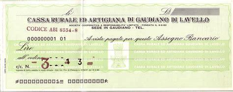 bcc gaudiano di lavello file assegnon1bccgaudianodilavello jpg wikimedia commons