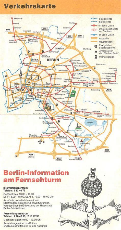 east germany map 東ベルリン 東ドイツ 1985年夏 共産主義時代 ドイツ民主共和国 deutsche demokratische