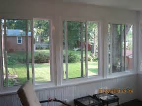 Replace Sliding Patio Door Remarkable Patio Windows For Home Proof Screen Enclosure Patio Window Replacement Home