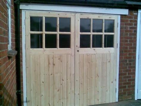 Choice Garage Doors by 1st Choice Garage Doors Ltd Garage Door Company In