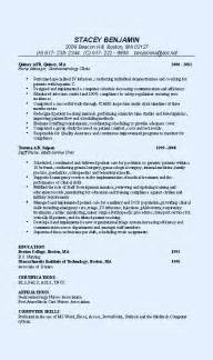 cv sample for medical representative costa sol real