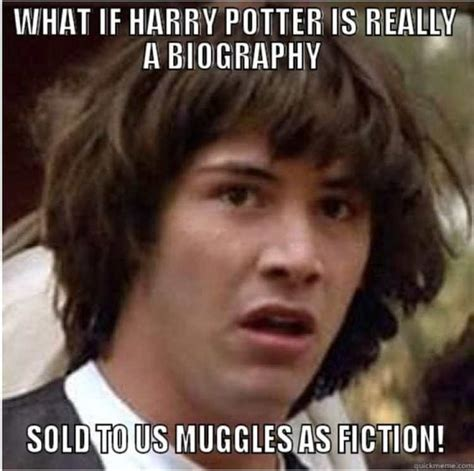 Harry Meme - harry potter memes funny harry potter images