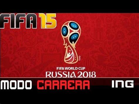 Calendario Eliminatorias Rusia 2018 Excel Calendario Eliminatorias Rusia 2018 Sorteo De La