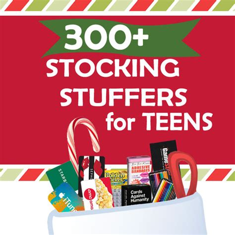 best stocking stuffers 2016 stocking stuffers for teens 2017 toy buzz