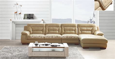 sofa set simple designs china living room furniture simple design sofa set so28