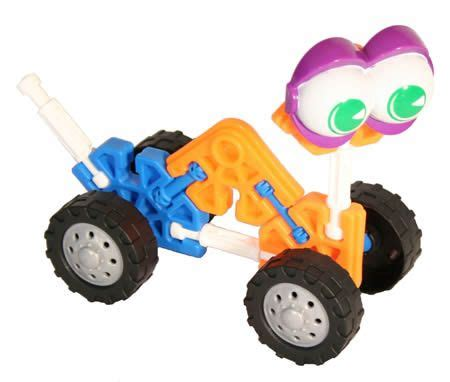 Kb Kid An 249 beste afbeeldingen constructie speelgoed op speelgoed lego projecten en planes