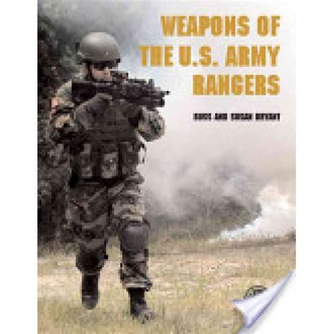 Army Ranger Memes - army ranger memes www imgkid com the image kid has it