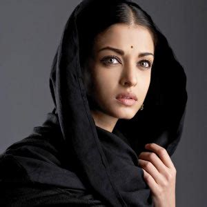 Model Rambut Dimas Anggara by Aishwarya Berita Foto Lirik Lagu Profil