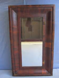 Glass Display Cabinet Repair Quot Antique 1800s Ansonia Mantel Clock Cabinet Part Quot