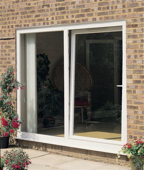 Patio Doors Belfast by Sliding Patio Doors Windowmate Upvc Home Improvements