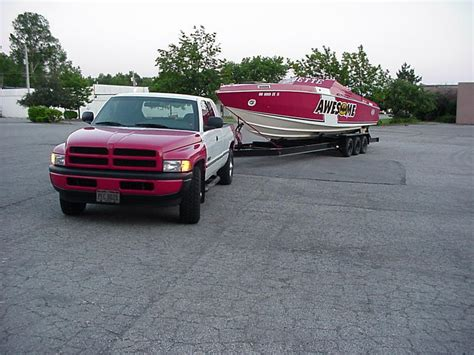 cigarette boats for sale craigslist cigarette new and used boats for sale in ohio