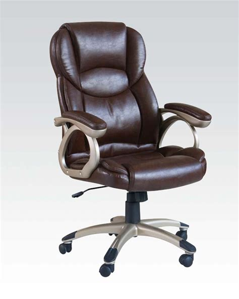 acme office chair w pneumatic lift ac09769
