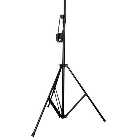 dj light stand parts dj crank 2 steel tripod stand crank 2 b h photo