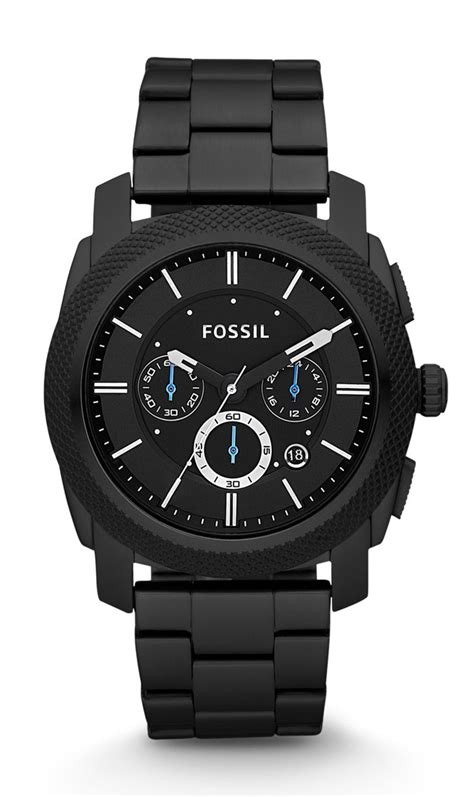 Fossil For fossil watches for black www imgkid the image