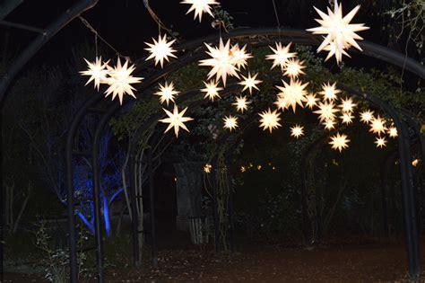 christmas light show san marino enchanted light show shines at descanso gardens san marino tribune