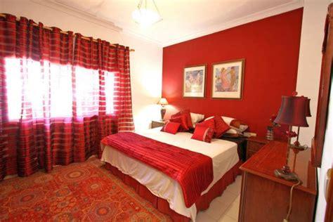 18 Stunning Black And Red Bedroom Ideas | 18 stunning black and red bedroom ideas
