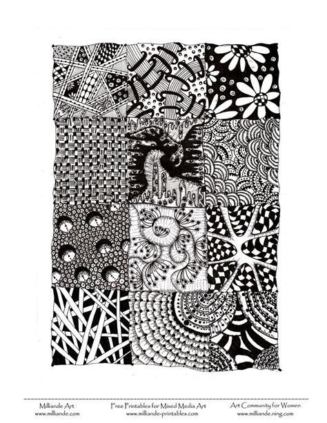 google images zentangle zentangle google search zentangles doodles zendoodles