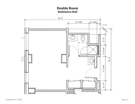 dorm room floor plan college guide to the ultimate dorm room part 1 jenny