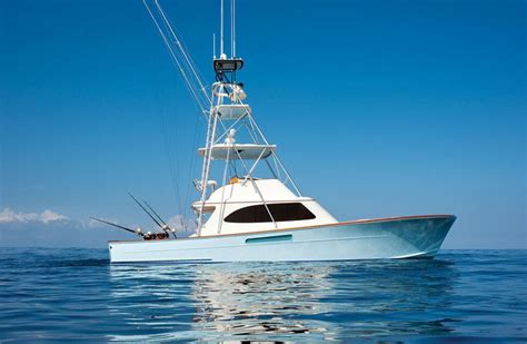 top fishing boat companies best 25 sport fishing boats ideas only on pinterest