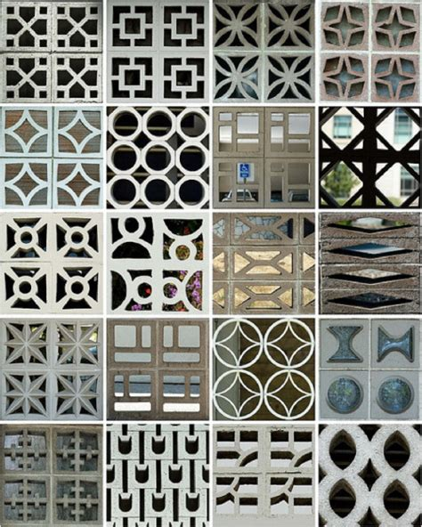 decorative blocks search tumblr