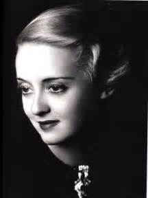 Better Davis by Bette S Classic Movie Blog The Lonely Life By Bette Davis