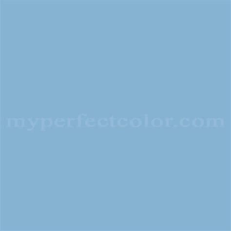 dulux horizon blue match paint colors myperfectcolor