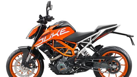 Ktm Duke 200 Design 2017 Ktm Duke 250 Duke 200 Duke 390 Launched In India