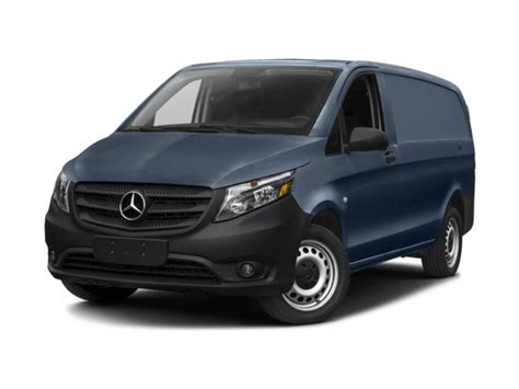 Mercedes Rockville Centre by Mercedes Of Rockville Centre Mercedes Dealer In