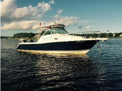 offshore boats sale used pursuit 285 offshore boats for sale boats