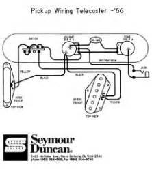 wiring diagram prs dimarzio seymour duncan