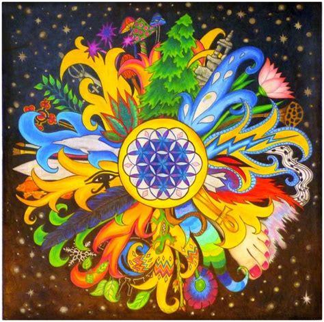 Imagenes De Mandalas Con Su Significado | las mejores fotos mandalas significado de colores