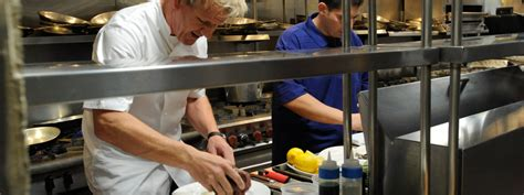 Kitchen Nightmares Philadelphia Zocalo Ramsay S Kitchen Nightmares America