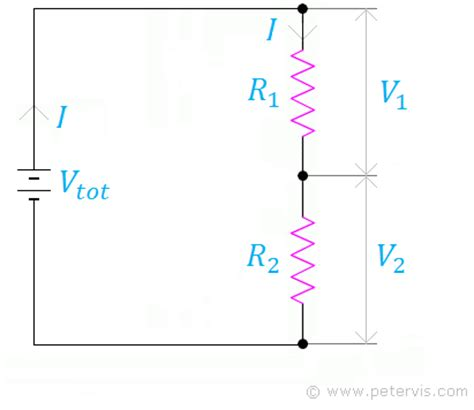 op resistor values resistors in series op 28 images analog signal processing ppt lesson 4 op filters national