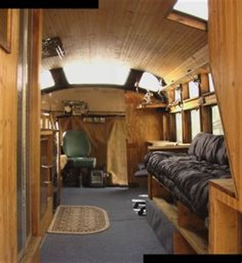 old school bus conversions interior bus conversions 1000 images about interior ideas on pinterest bus