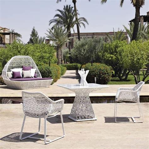 arredo terrazza giardino offerte scelta degli arredamenti per terrazzi arredamento per