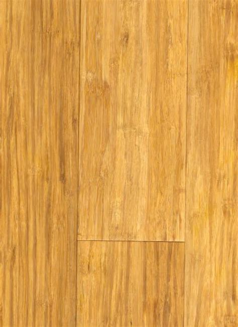 Stranded Bamboo Flooring by Lw Mountain Hardwood Floors Solid Prefinished