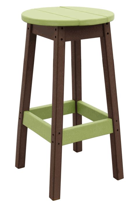 Bar Stool Height Outdoor Chairs by Outdoor Restaurant Bar Stools Counter Height Bar