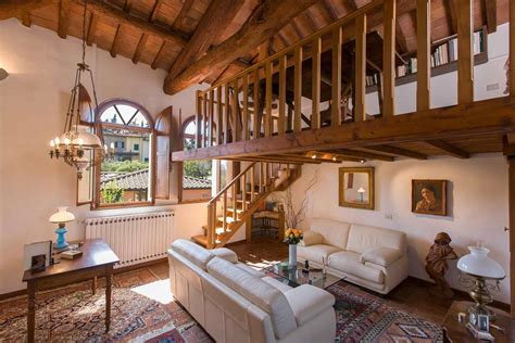 the images collection of farmhouse interior ideas