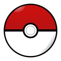 pokeball template printable template images
