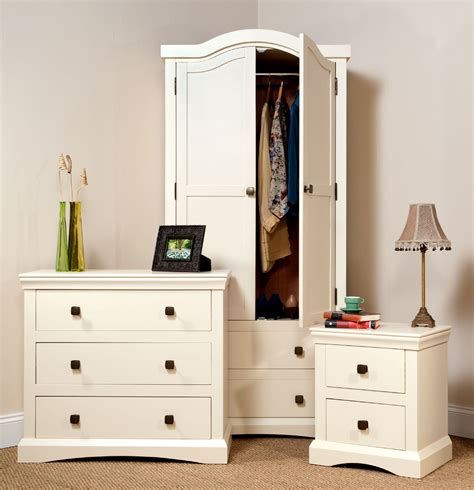 White Cream Bedroom Furniture | white cream bedroom furniture raya furniture