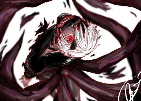 imagenes hd tokio ghoul imagenes hd de tokyo ghoul im 225 genes taringa