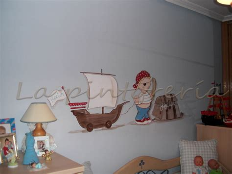 peinture pour chambre d enfant des murs enchant 233 s peinture murale chambre enfant