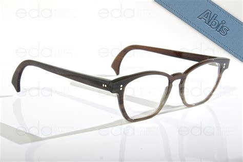 86 best images about specs for me on eyewear