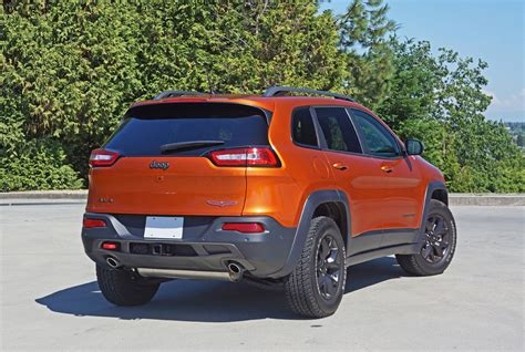 trailhawk jeep black 100 jeep trailhawk black 2017 jeep grand