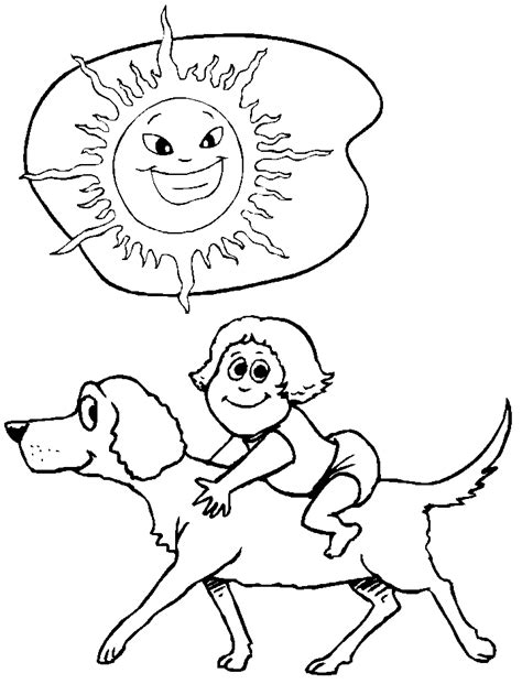 coloring pages animals hibernating hibernation coloring pages az coloring pages