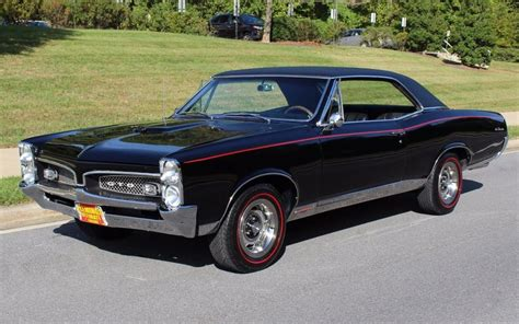 how do i learn about cars 1967 pontiac firebird windshield wipe control 1967 pontiac gto 1967 pontiac gto for sale to buy or purchase 400ci matching numbers his